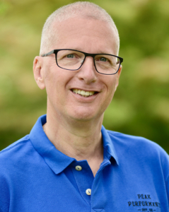 Niels<br />Büchler