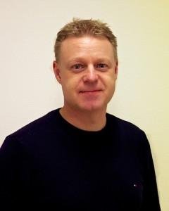 Henrik<br />Christensen