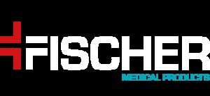 Fischer Medical