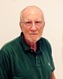 Robert<br />Fischer